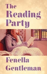 The Reading Party Photo