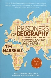 Prisoners of Geography Photo
