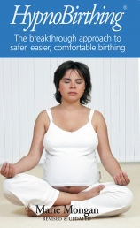 Hypnobirthing: The Mongan Method Photo