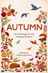 Autumn: An Anthology for the Changing Seasons Photo