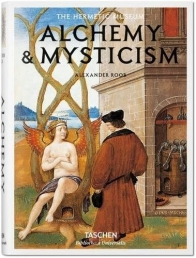 Alchemy & Mysticism (Hermetic Museum) Photo