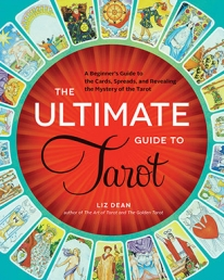 The Ultimate Guide to Tarot Photo