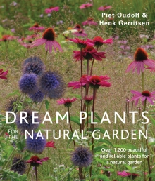 Dream Plants for the Natural Garden Photo