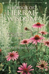 The Book of Herbal Wisdom Photo