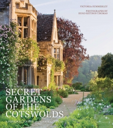 Secret Gardens of the Cotswolds Photo