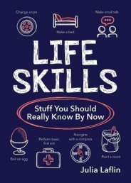 Life Skills: Stuff You Should Really Know By Now Photo