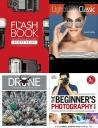 Photography & Video Book Collection, Photography, Astrophotography, Photojournalism, Digital Editing, Landscapes, Photography Guide, Lightroom, Drone Photography, Digital Photography, Lighting, Video, Drone Videography, Video Photo Book, Photography Books, Photography Guide, Video Books, Videography Books, Video Guide, Drone Books, Drones, Photography For Beginners, Video For Beginners, Videography For Beginners