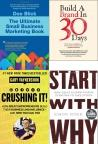 Small Business and Entrepreneurship Books, Branding, Self Employed, Time Management, Small Business Marketing, Small Business Management, Small Business Accounts, Managing A Small Business, New Business, Small Business, Business Start Up Books, Entrepreneurship Books, How To Start A Business, Entrepreneur,