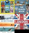 Geography & Cultures for 7-11 Year Olds, Lonely Planet, Travel, National Geographic, Geography Books, Culture Books, Geography & Culture, Cities, World, Country, Atlas, Maps, World Map