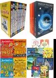 Best Selling Childrens Books Collection Set