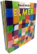 Elmer 10 Book Collection Set - Children Picture Flats Illustrated Elephant Pack by David McKee