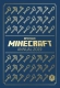Minecraft Annual 2019 by Mojang