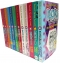 Dork Diaries By Rachel Renee Russell 12 Books Collection Set by Rachel Renee Russell