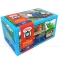 My Thomas Story Library The Complete Collection 65 Books Box Set by Thomas