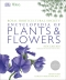 RHS Encyclopedia of Plants and Flowers Garden Design and Planning Books by Christopher Brickell