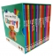 Baby Very First Library 18 Board Books Box Set by DK