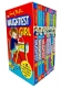 Enid Blyton The Naughtiest Girl 10 Books Collection Box Set (Series 1 to 10) by Enid Blyton