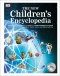 The New Childrens Encyclopedia - Packed with Thousands of Facts Stats and Illustrations by Dorling Kindersley