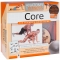 Anatomy Of Fitness Core The Trainers Inside Guide Complete Workout Kit by Hollis Lance Liebman