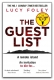 The Guest List by Lucy Foley by Lucy Foley