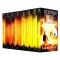 Stephen King Dark Tower Collection 8 Books Set by Stephen King