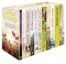Michael Morpurgo Collection 12 Books Box Set Farm boy Born to Run Shadow An Elephant in the Garden The Amazing Story of Adolphus Tips and More by Michael Morpurgo
