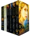 Cousins War Series Collection Philippa Gregory 6 Books Set by Philippa Gregory