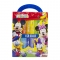 Disney Junior Mickey Mouse Clubhouse My First Library Board Book Block 12 Book Set by PI Kids