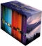 The Complete Harry Potter 7 Books Collection Boxed Gift Set NEW J K Rowling by J.K.Rowling