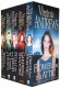 Virginia Andrews Dollanga Collection 5 Books Set - Flowers in the Attic Series by Virginia Andrews