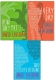 David Levithans 3 Books Collection Set Every Day, Two Boys Kissing, How they met by David Levithan
