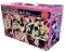 Ouran High School Host Club Manga Series Box Set 1-18 by Bisco Hatori
