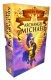 Archangel Michael Oracle Cards Deck Doreen Virtue Psychic Reading Brand NEW Card by Doreen Virtue