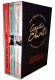 Agatha Christie The World's Favourite 3 Books Collection Box Set by Agatha Christie