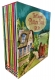The Usborne Picture Book Collection 20 Children Books Box Gift Set (Bedtime Stories) by Various