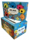 Mr Men Books My Complete Collection 47 Books Box Set by Roger Hargreaves by Roger Hargreaves