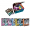 Harry Potter Hardback Boxed 7 Books Set Complete Collection J K Rowling by J.K.Rowling
