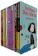 The Usborne Accelerated Readers Story Collection 20 Books Box Set by Linda Newbery, Sue Mongredien, Joanna Nadin, Elizabeth Lindsay, Diana Kimpton, Barlo and Skidmore, Keith Brumpton