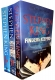 The Bill Hodges Trilogy Stephen King 3 Books Collection Set - Mr Mercedes, Finders Keepers, End of Watch by Stephen King