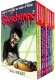 Goosebumps Horrorland Series 10 Books Collection Set by R.L.Stine  (Classic Covers) (Set 1) by R.L.Stine