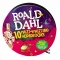 Roald Dahl: 10 Phizz-whizzing Audiobooks, 29 CD Collection [Audio CD] by Roald Dahl