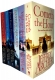 The Clifton Chronicles Series Jeffrey Archer Collection 6 Books Set (Book 1-6) by Jeffrey Archer