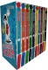 The World of Norm Collection Jonathan Meres 10 Books Box Set by Jonathan Meres