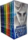 Artemis Fowl The Ultimate Collection 7 Books Set - 9780241335697