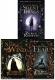 Kingkiller Chronicle Patrick Rothfuss Collection - 9789526530543, 978-9526530543