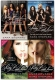 Pretty Little Liars Series 1 Collection Sara Shepard 4 Books Set NEW Unbelievable Perfect Flawless Pretty Little Liars by Sara Shepard
