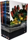 Judge Dredd Complete Case Files Volume 26-30 Collection 5 Books Set Series 6 By John Wagner by John Wagner