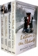 Jennifer Worth Collection 4 Books Set (Call The Midwife, Shadows Of The Workhouse, Farewell To The East End, Letter to the Midwife) by Jennifer Worth