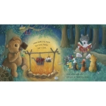 My Big Box of Bedtime Stories Collection 20 Books Box Set by Claire Freedman