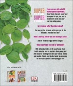 Super Clean Super Foods by Fiona Hunter & Caroline Bretherton by Fiona Hunter, Caroline Bretherton